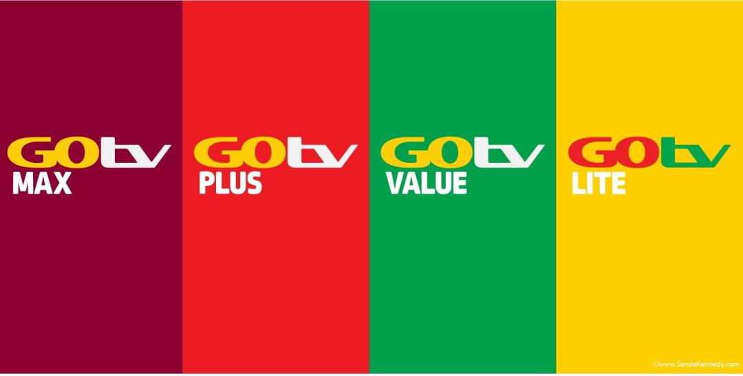 GOtv Packages in Kenya & Nigeria 2021 See Prices, Channels and Contacts