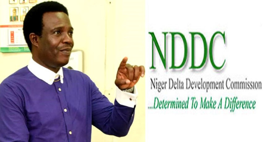 NDDC Recruitment 2021