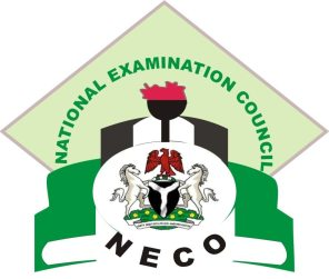 NECO GCE 2020/2021 Registration