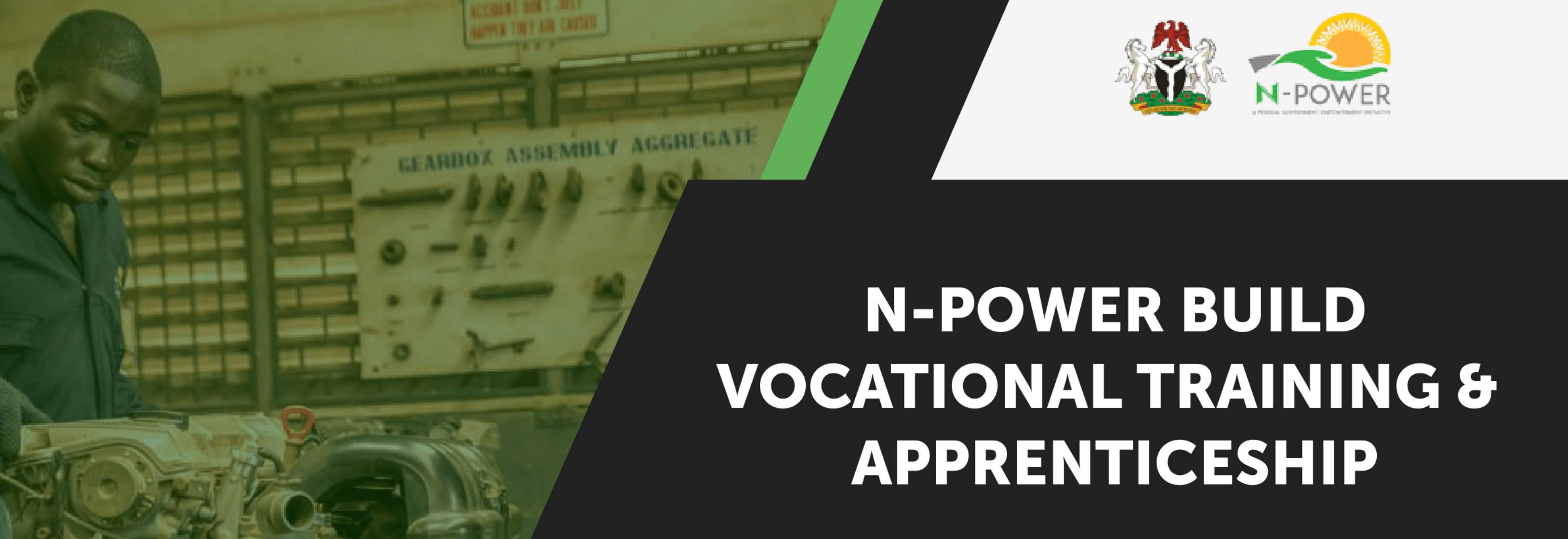Npower Recruitment Shortlisted Candidate 2020