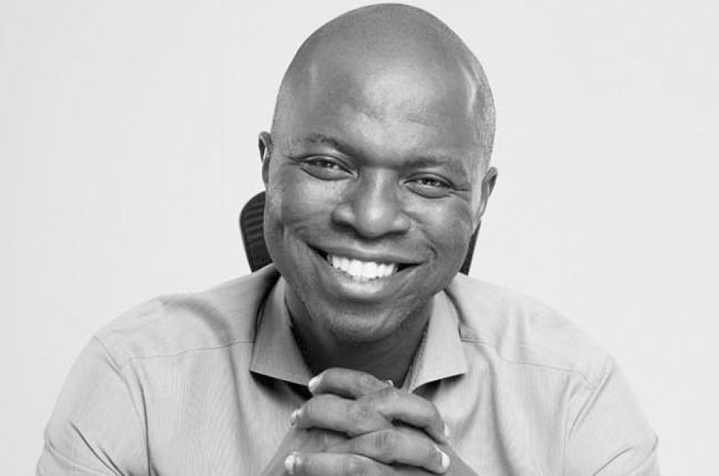 Konga Founder Net Worth 2021, Biography, Career, and Education