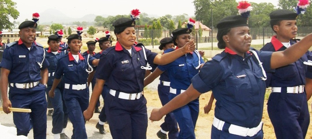 Civil Defence Recruitment Update 2021 See Application Requirements