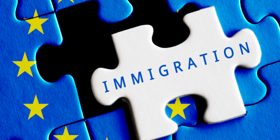 Immigration Essay Topics für Studenten 2020 und Beispiele