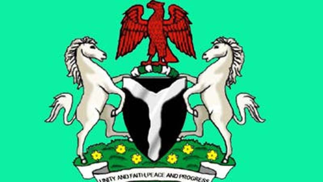 Nigeria National Symbols and What They Represent Latest Update