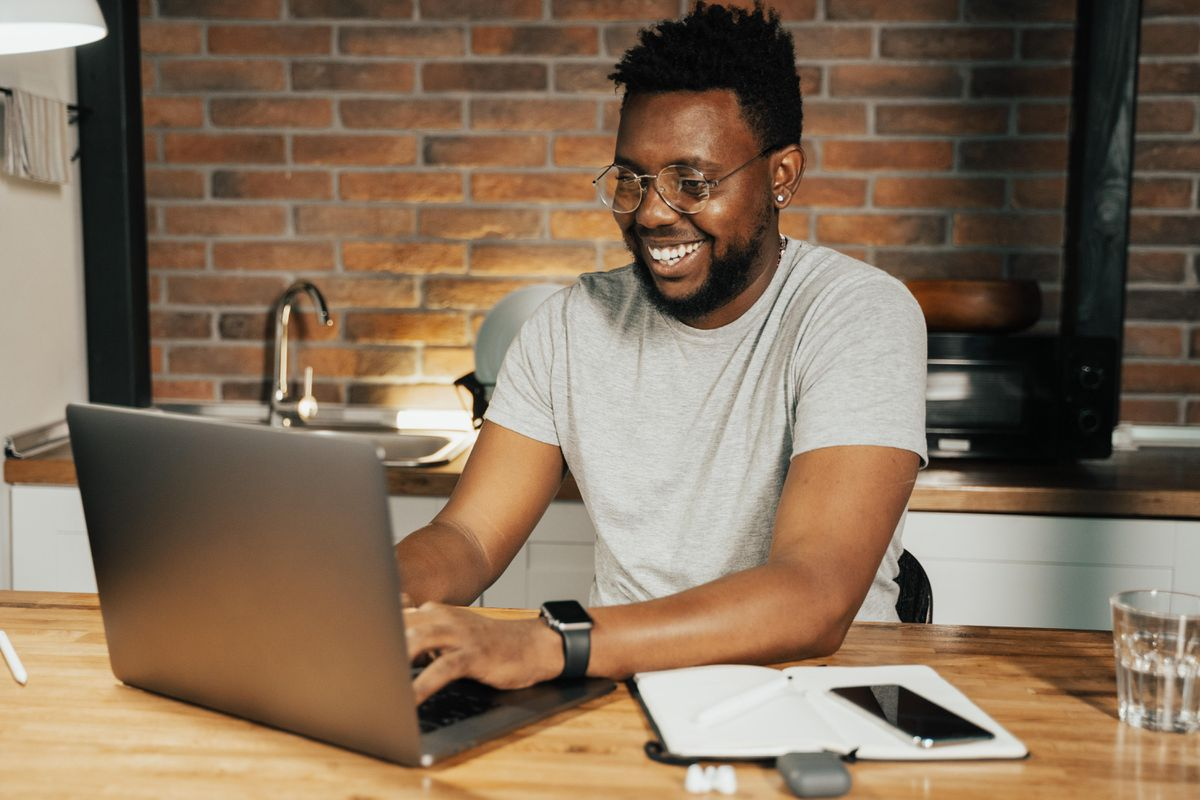 Some of the Best Online Courses to Study for Business Growth