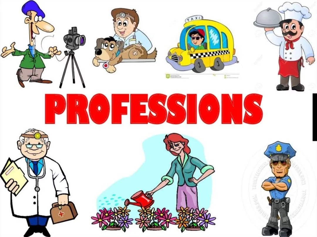 Lucrative Professions: 5 Most Respected Professions in Nigeria