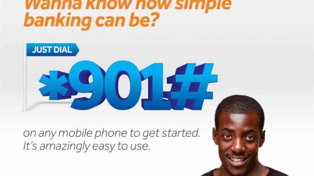 Access Bank Transfer Code 2021 Dial *901# Check More Details Here