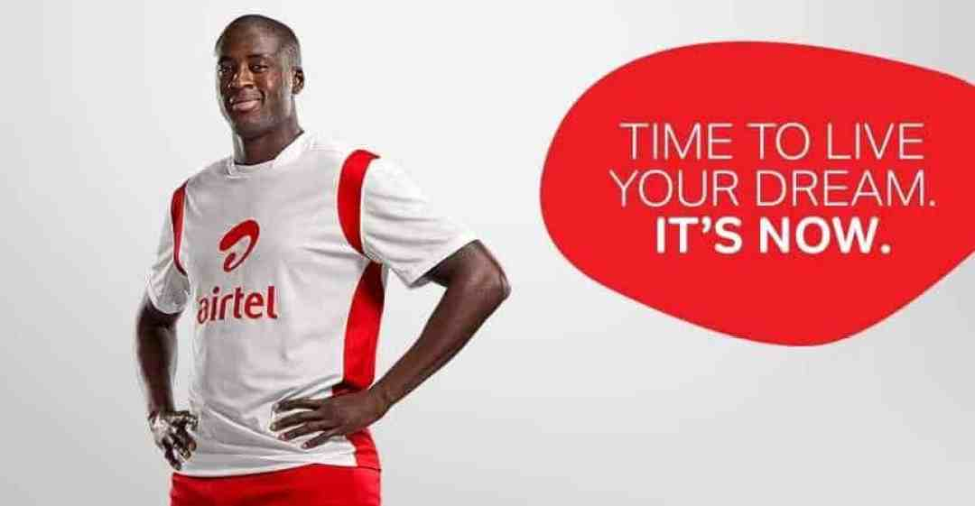 Everything you Need to Know about Airtel Data Promo 2021 Update
