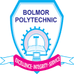 BOLMORPOLY Post UTME Past Questions 2021 & Answers PDF Download