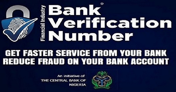 Check Your BVN on Mtn, Airtel, 9mobile, and Glo 2020