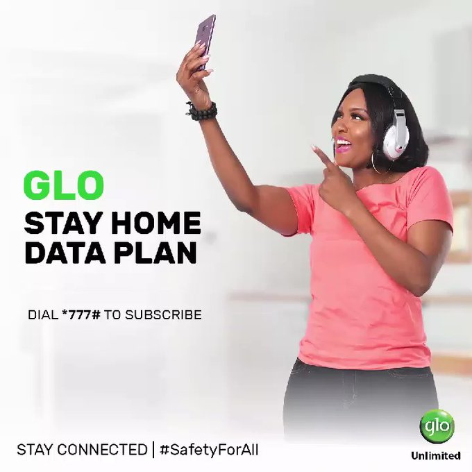 Best Methods on How to Check Glo Airtime Balance