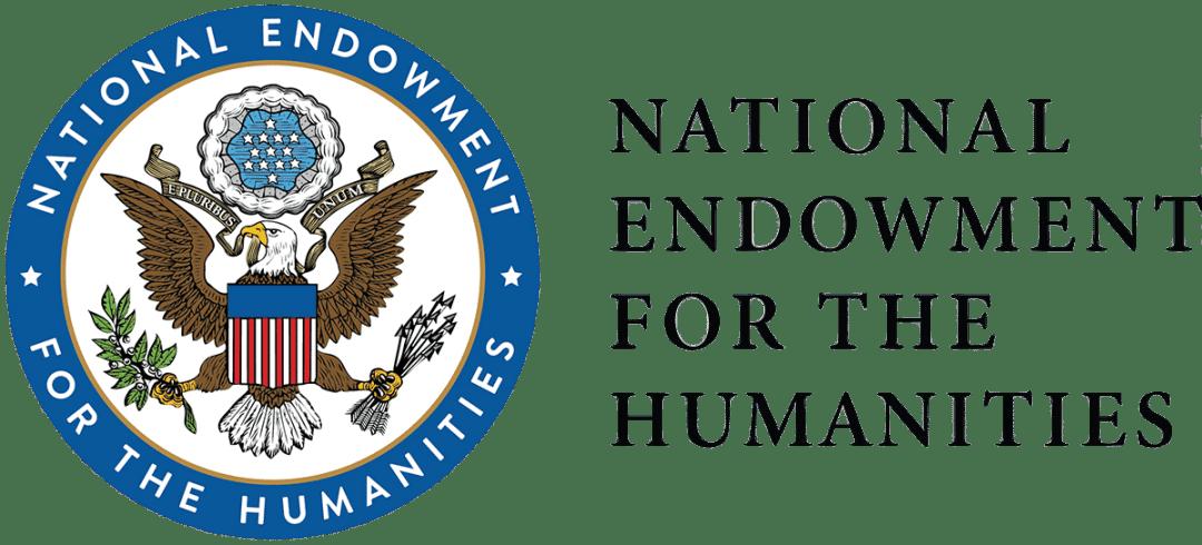 NEH Senior Research Fellowship at University of California 2021 Update