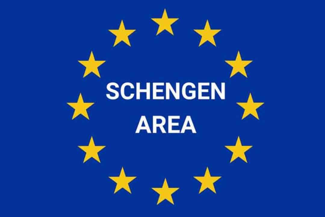 Types of Schengen Visas