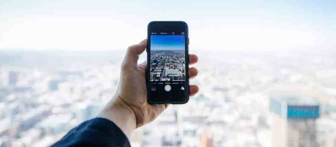 How to Find the Best Study Abroad Cell Phone Plan
