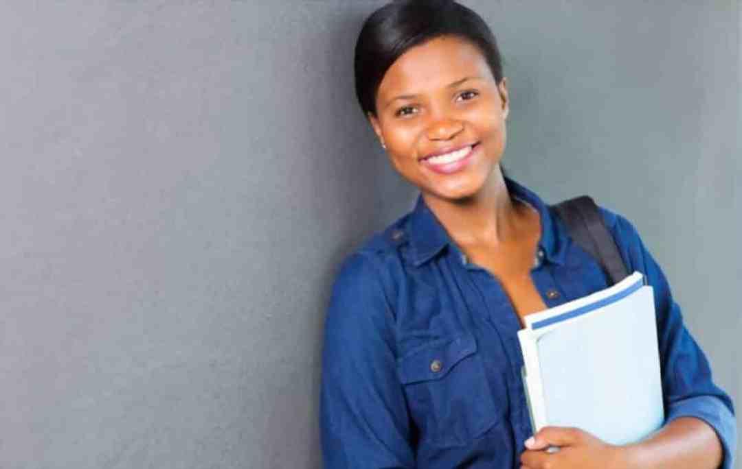 OSCOTECH Advanced Certificate Programmes Admission Form 2021/2022 Session