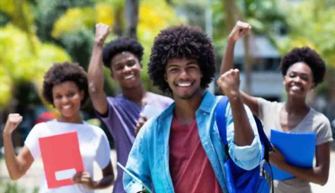 UNIZIK Registration/Physical Clearance Exercise 2021/2021 New Students