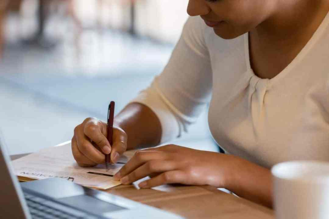 How to Get JAMB Direct Entry Registration Form