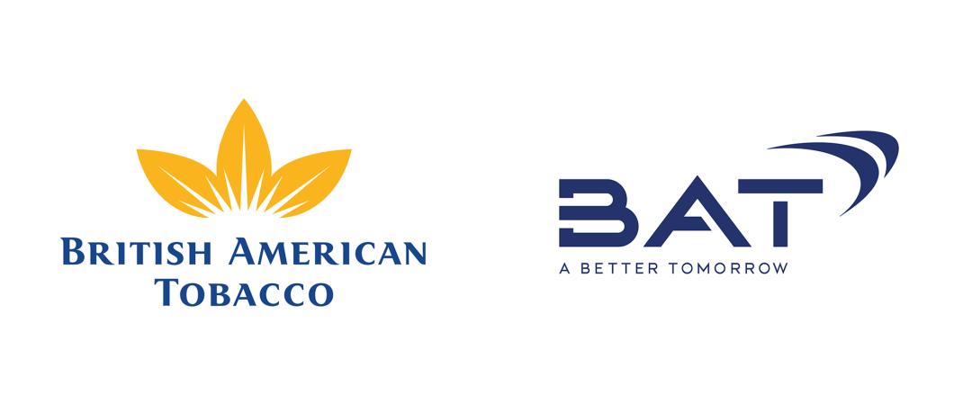 British American Tobacco Nigeria Job Vacancy Portal 2021 www.batnigeria.com