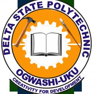 Delta State Poly Ogwashi-Uku Academic Calendar