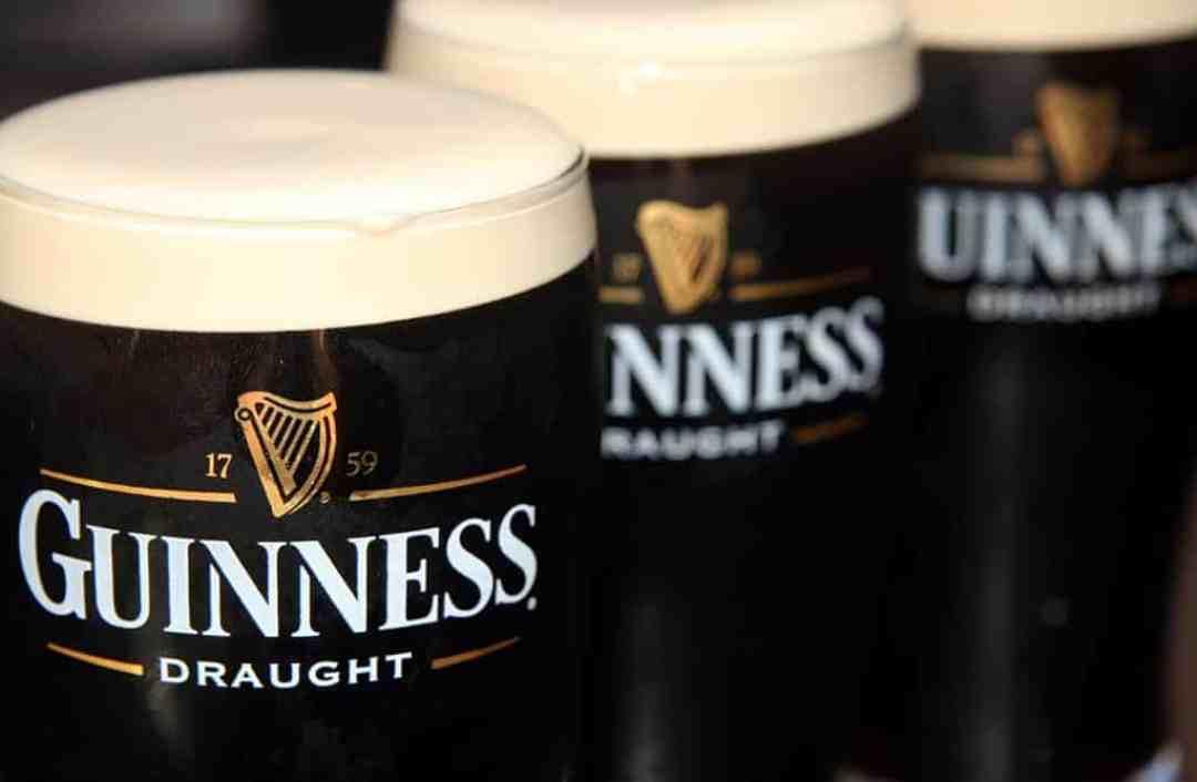 Guinness Nigeria Plc Recruitment2021/2022 Application Form Portal