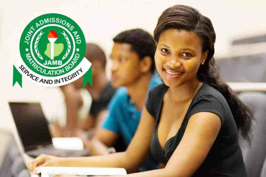 JAMB Admission Process & Guidelines 2021