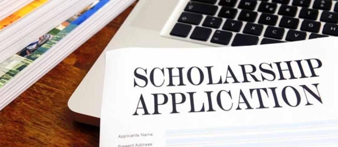 College Admission Requirement