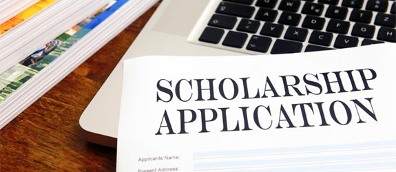 How to Apply for Lichousing.com Scholarship 2021