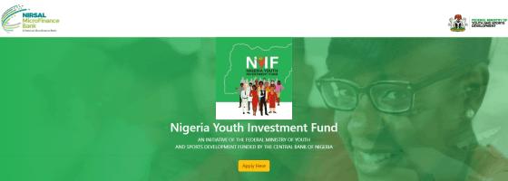 NYIF Shortlisted Candidates 2021 - Check NYIF Shortlist Names PDF Here