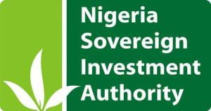 Nigeria Sovereign Investment Authority Recruitment Portal 2021 www.nsia.com.ng