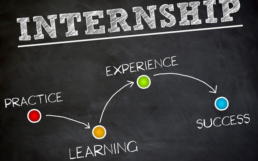 Highest Paying Internships in 2021