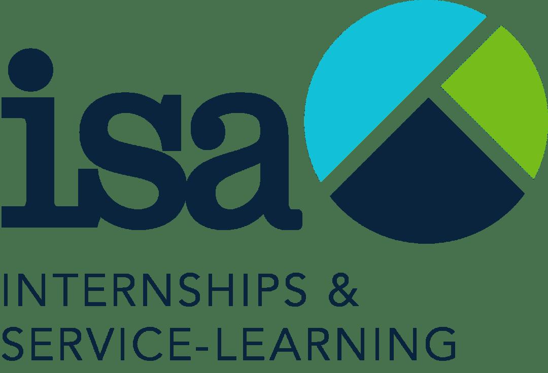 ISA Internships In Dublin, Ireland