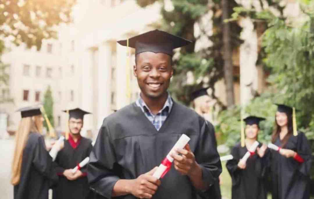 ACU Postgraduate School Fees 2021/2022 New and Returning Students