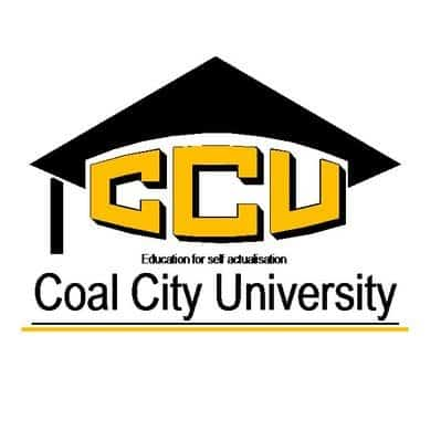 Coastal Carolina Academic Calendar 2022.Coal City University Ccu Academic Calendar 2020 2021 Session Current School News