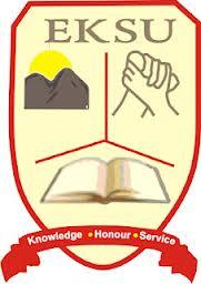 EKSU Notice to Graduands