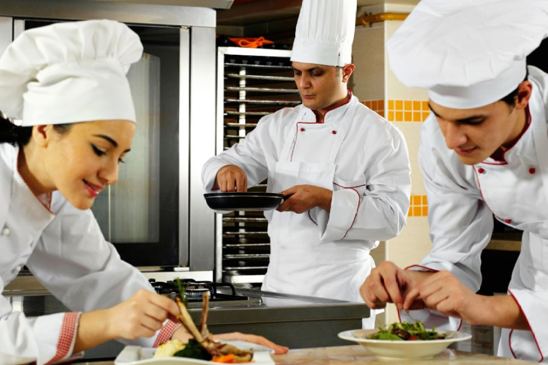 Beste Hotelmanagementkurse 2021 mit Zertifikaten