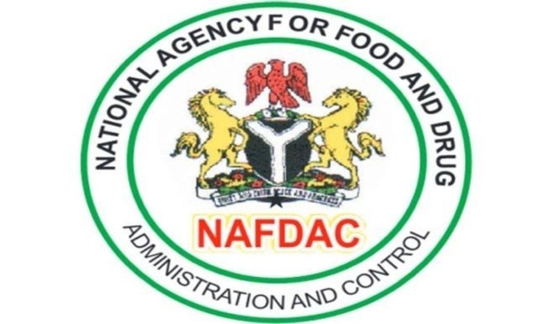 NAFDAC Recruitment Portal