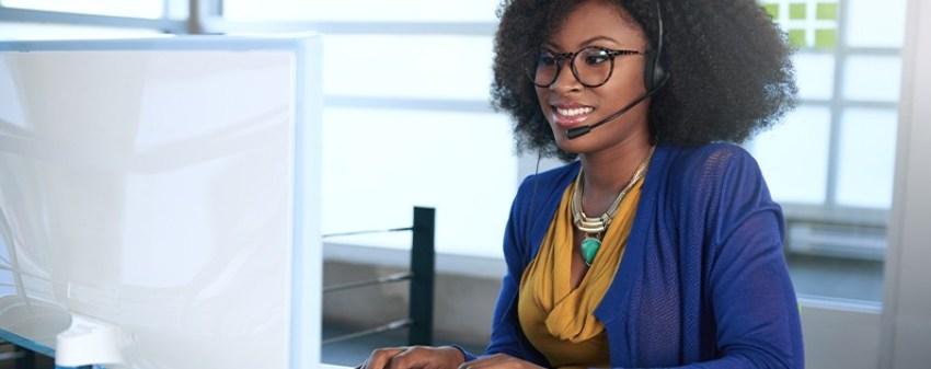 virtual assistants websites