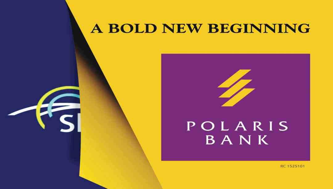 Pasgan Foirm Tagraidh Banca Polaris 2021/2022