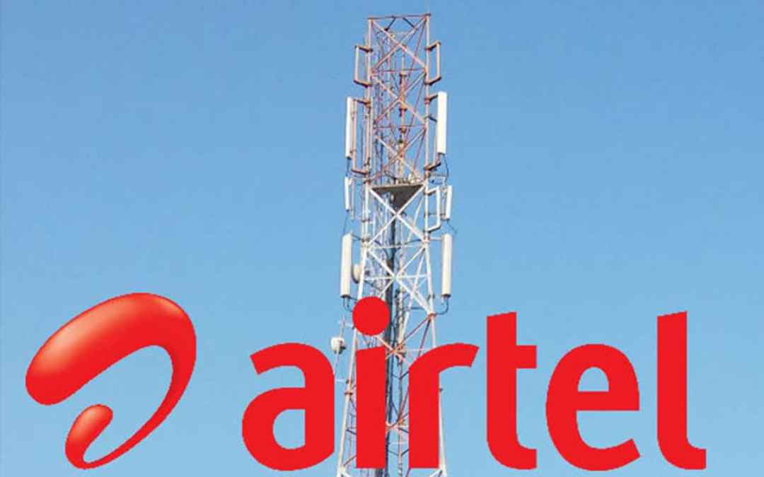 Checkout How to Share Airtel Data 2021 with Other Subscribers