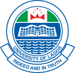 UNILAG Post UTME Past Questions 2021