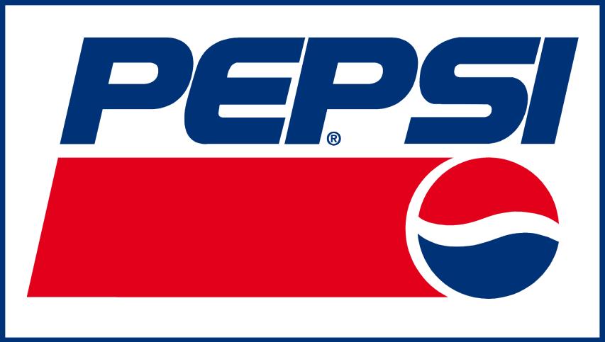 Pepsi Scholarship 2021