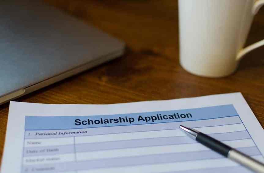 Pepsi Scholarship 2021/2022 for Student