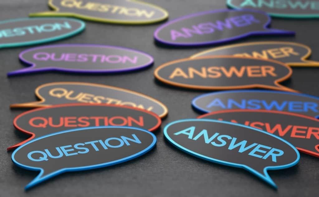 FAQs on FPTB 2020/2021 HND Admission List
