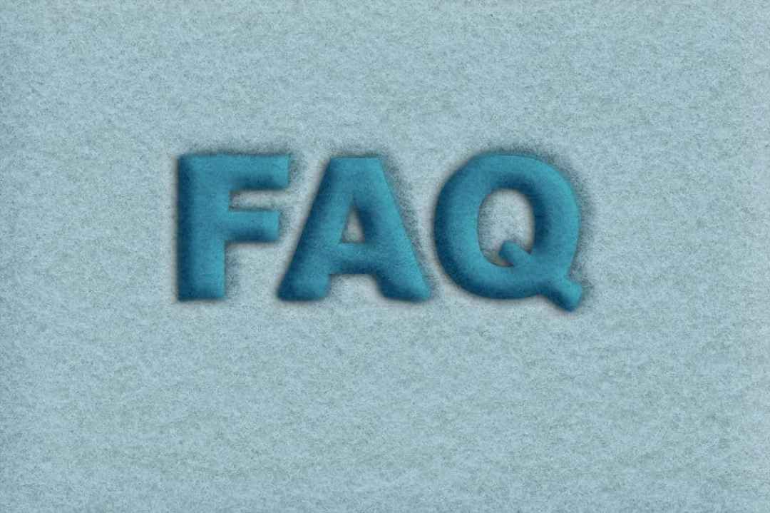 FAQs about When JAMB 2021 is Starting