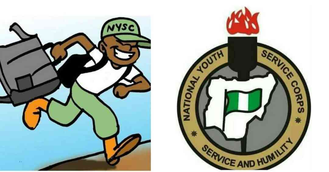 NYSC Registration Requirements 2021