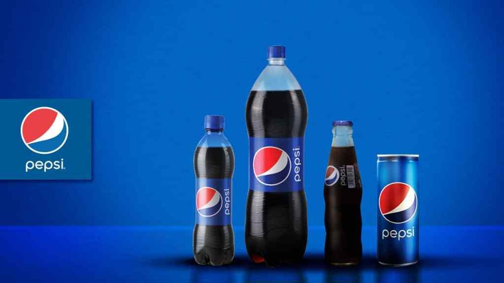 Pepsi Scholarship 2021/2022