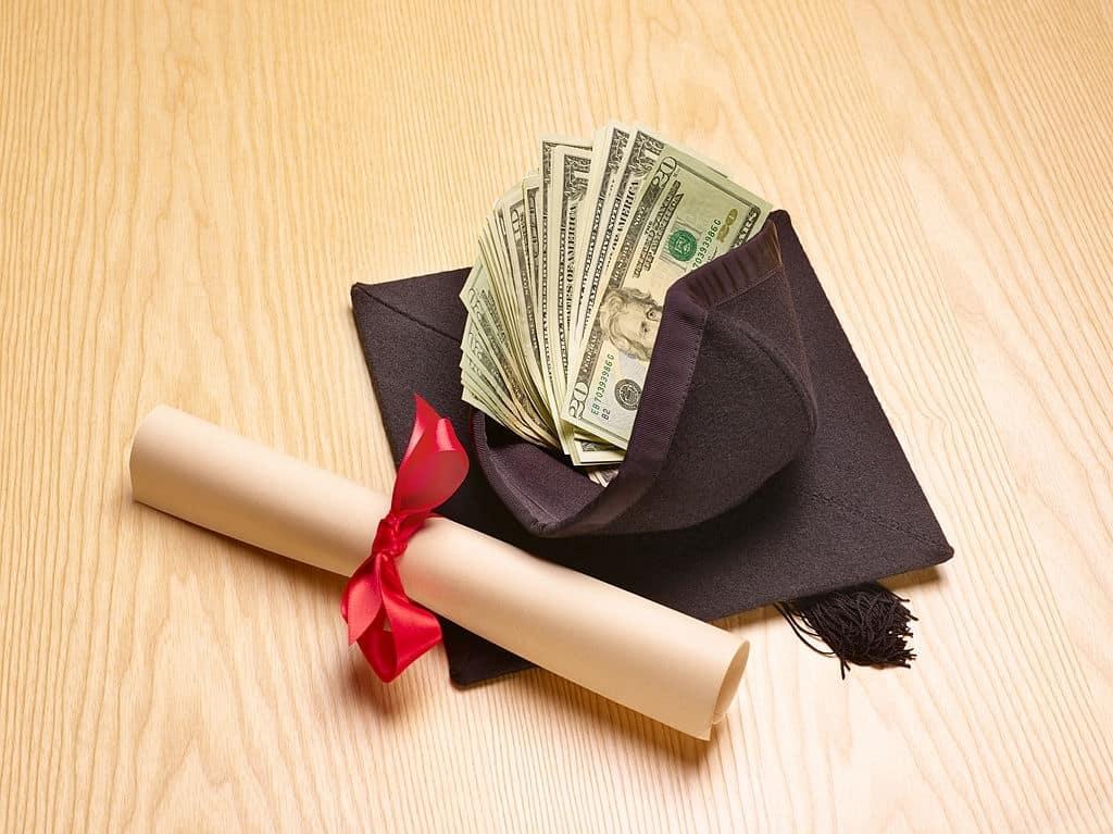 IAUE School Fees 2020