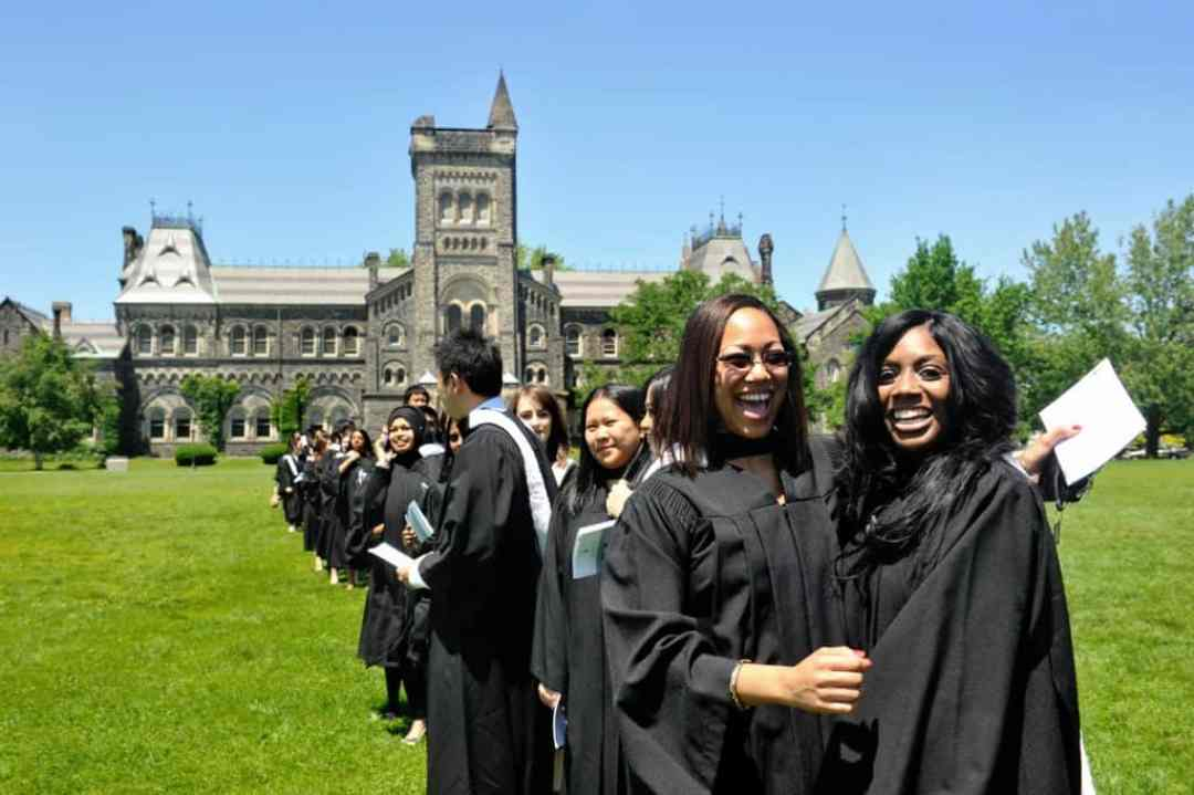 Federal Scholarship Board BEA Scholarship 2021