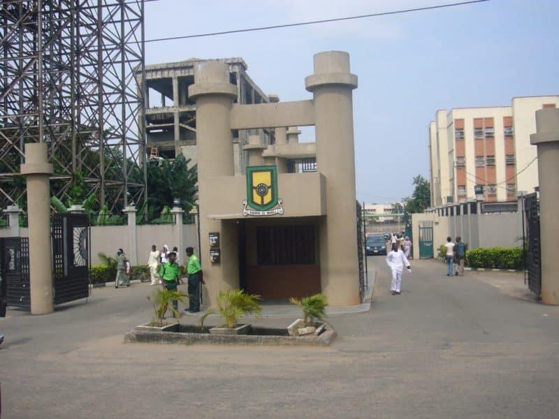 About Yaba College of Technology (YABATECH)