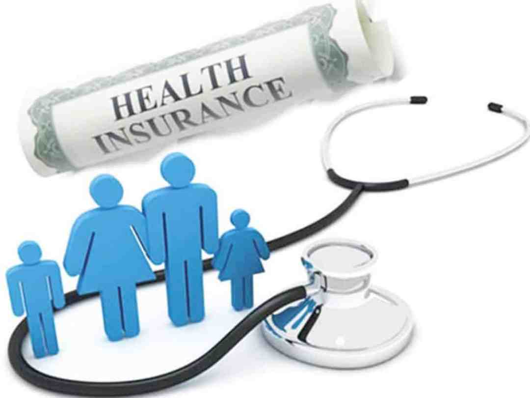 Lagos State Health Insurance Scheme (LSHS) See Latest Update